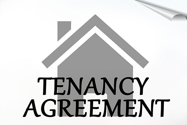43.-What-to-Watch-Out-for-in-Tenancy-Agreements