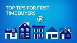 video-first-time-buyers