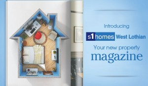 s1homes_West_Lothian_newsletter_600x350_Version_1