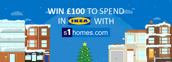 s1homes_Xmas_quiz_newsletter_cover_600x217 final