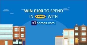 s1homes_quiz_competition_assets_1200x628_Version_1