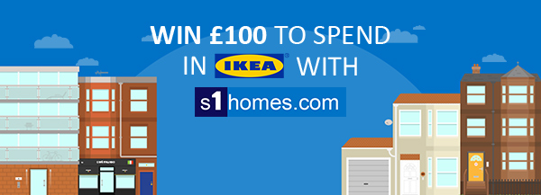 s1homes_quiz_competition_assets_600x217_Versions_3-no-border