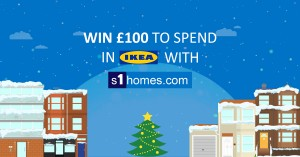 s1homes_FB_quiz_Xmas_1200x628_Version_1